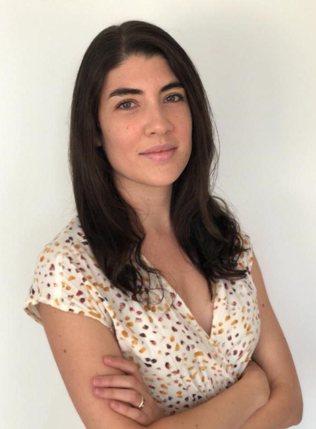 Pilar Peñafiel