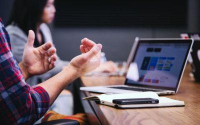 3 consejos para liderar en tiempos desafiantes