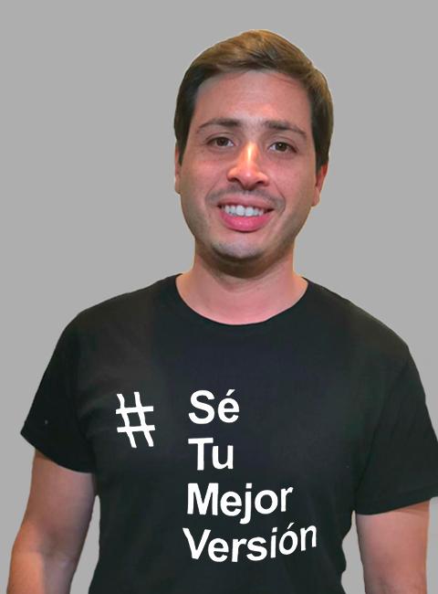 Bernardo Burdiles