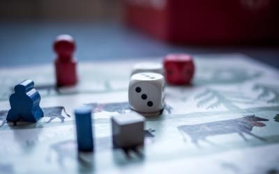 ¿Buscas motivar a tus colaboradores(as)? Implementa la gamificación en tu organización 🎮🚀