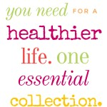 It's Here, Your Health Resource!