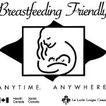 Breastfeeding – Part #1