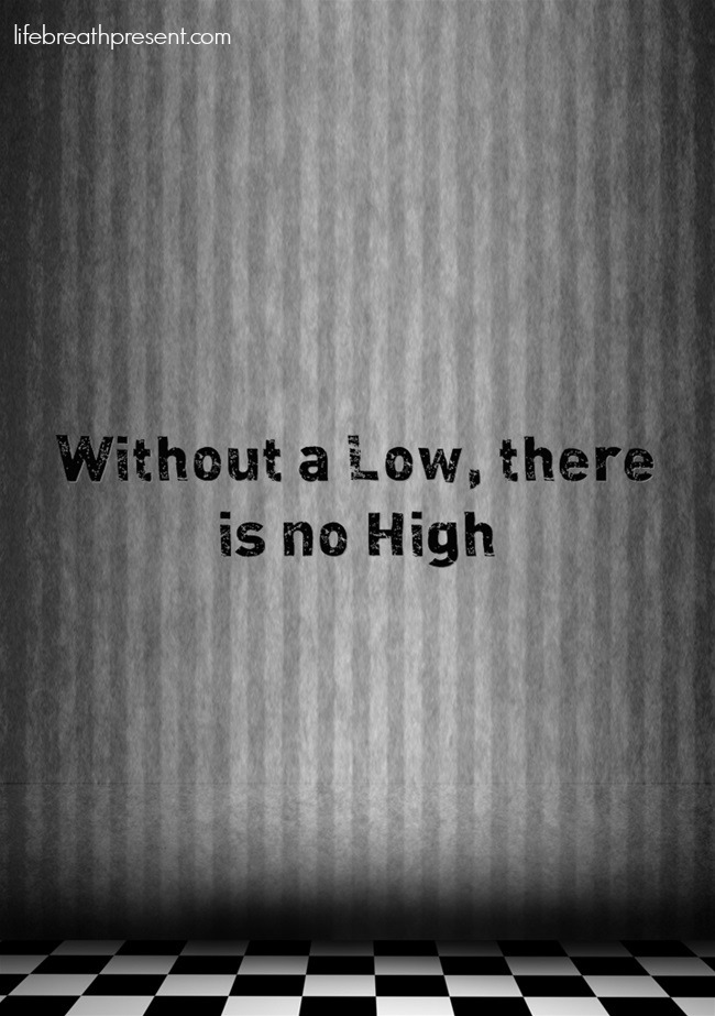 low-high