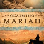 Claiming Mariah – Book Review