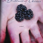 A Stillness of Chimes – Book Review