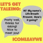 IComLeavWe – May 2014