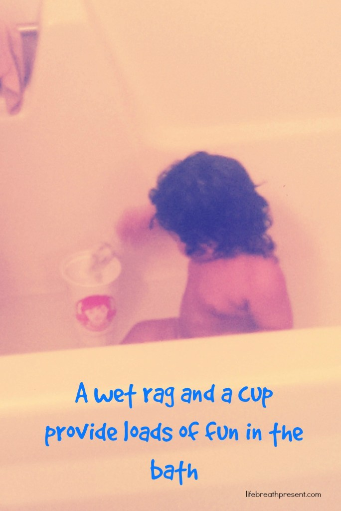 bath, baby, toddler, fun, play, playing, unedited