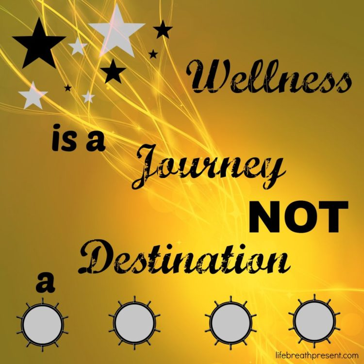wellness, journey, destination, quote, gym, health