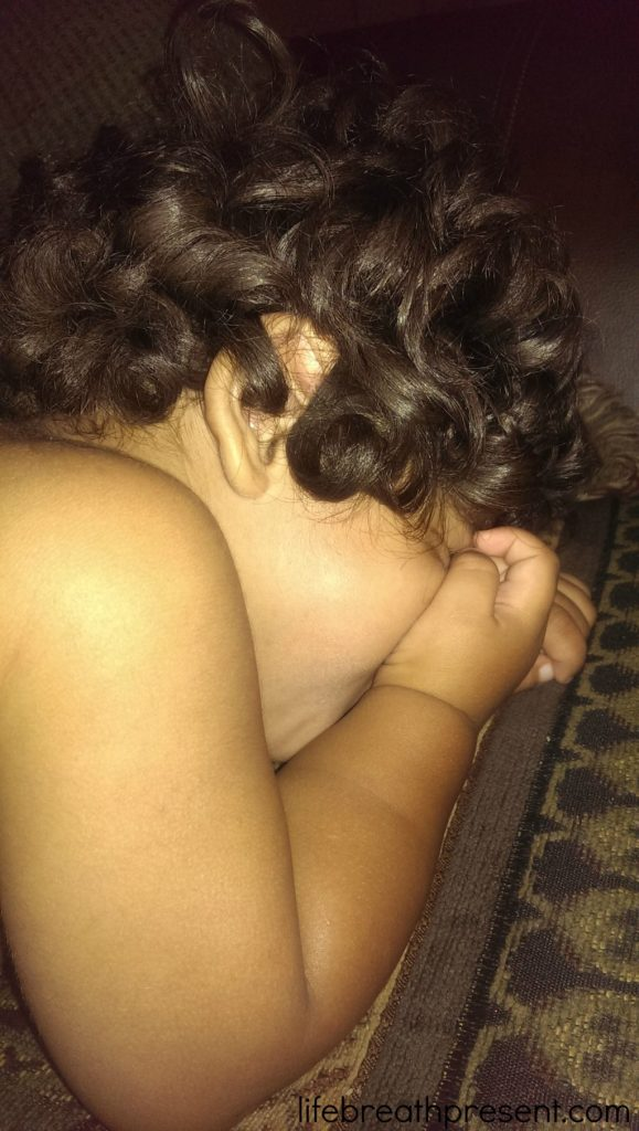 unedited, photos, photography, baby, sleeping