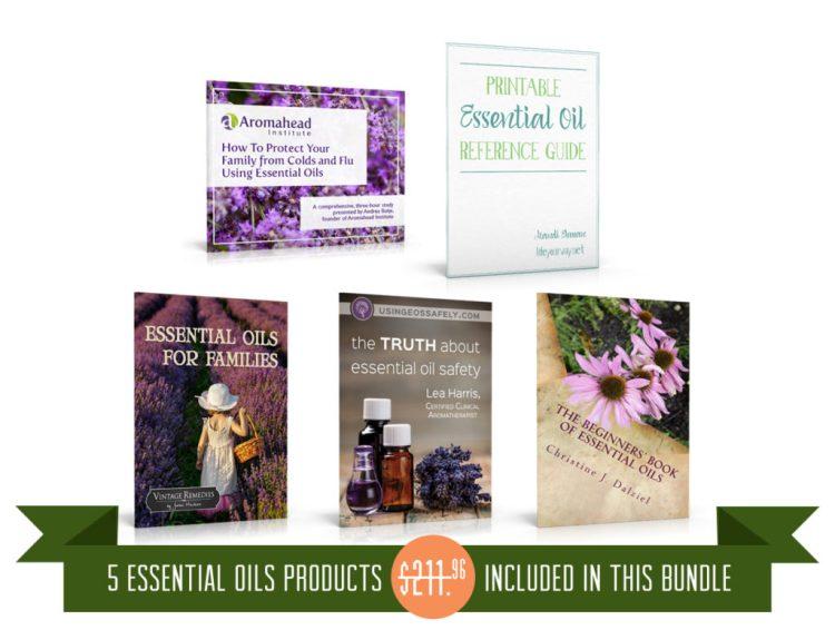 ultimate healthy living, 2015, bookshelf, essential oils, health, wellness