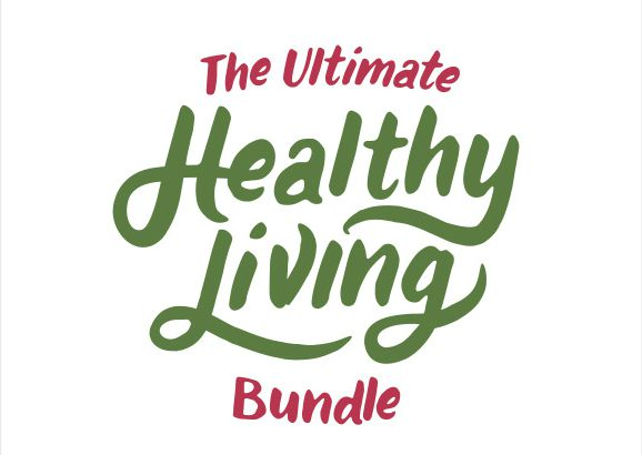 ultimate healthy living, 2015, health, wellness, promotions, natural