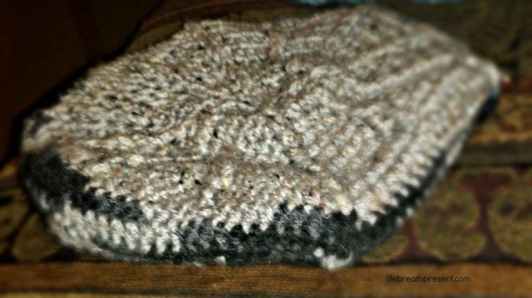 crochet cap, baby boy, hat