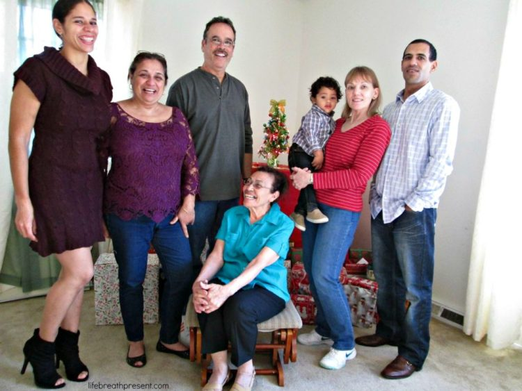christmas, christmas 2014, family, photo, fun, love, laughter, happy