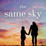 The Same Sky – Book Review