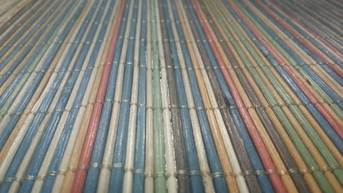 texture, colors, photography, table runner,