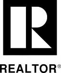 realtor, realty, buying a house, sellers agent, broker, buyers agent