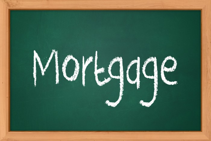 mortgage, buying a house, house, loan,
