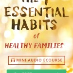 Would You Like a FREE Resource to Improve Your Health?