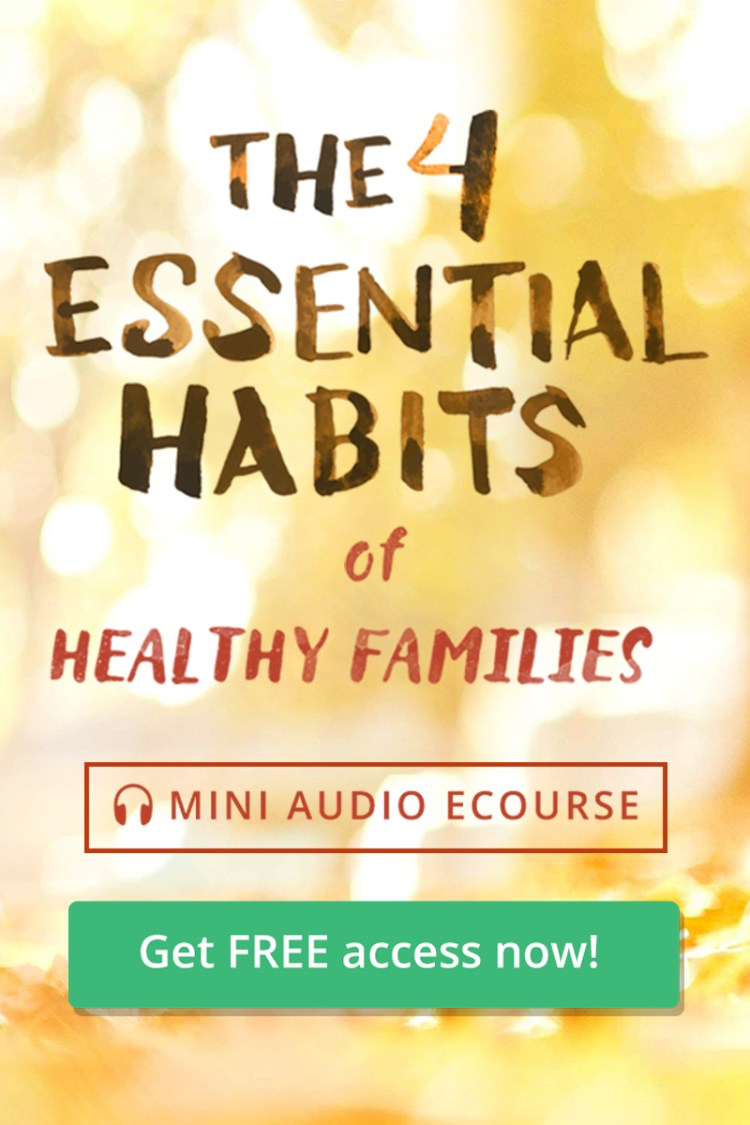 health, wellness, family, ultimate bundle, promotion, free