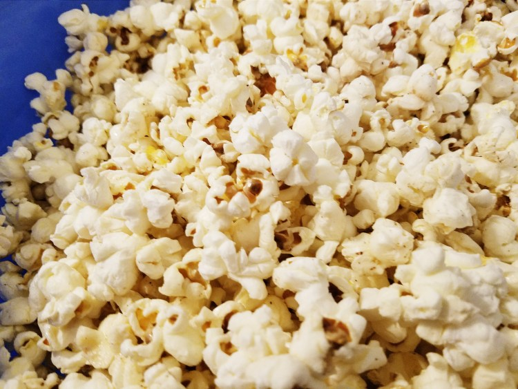 popcorn, cooking, recipe, healthy, easy, quick, simple, food