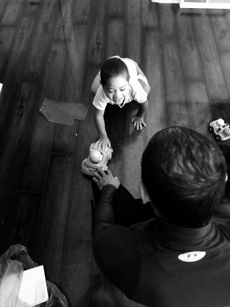 play, toddler, fun, family, ordinary, day