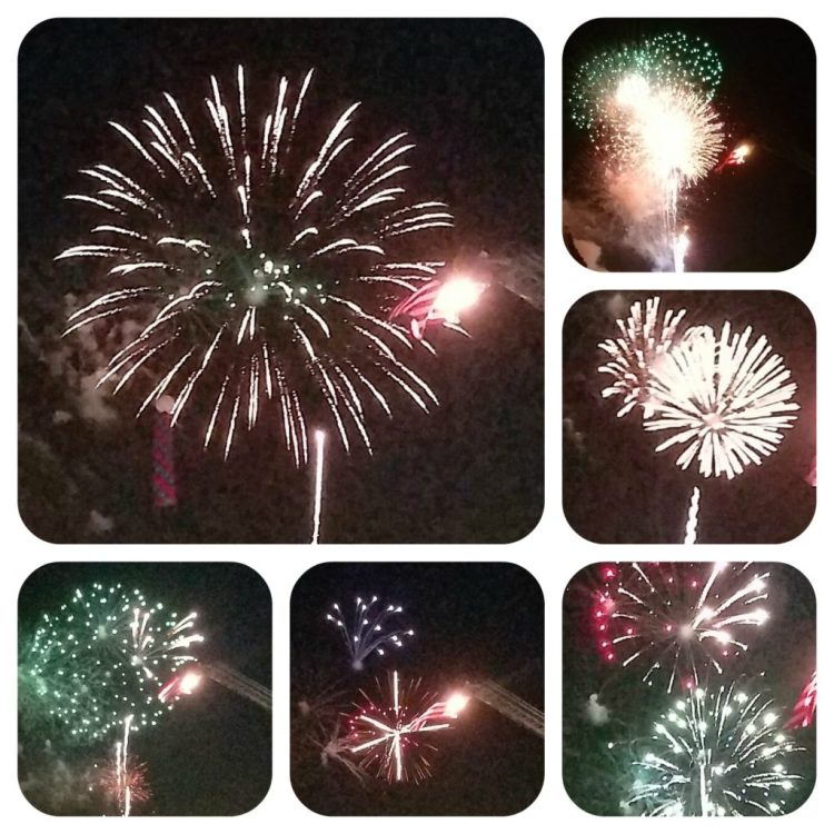 fourth, july, independence day, fireworks, family, holidays, fourth of july