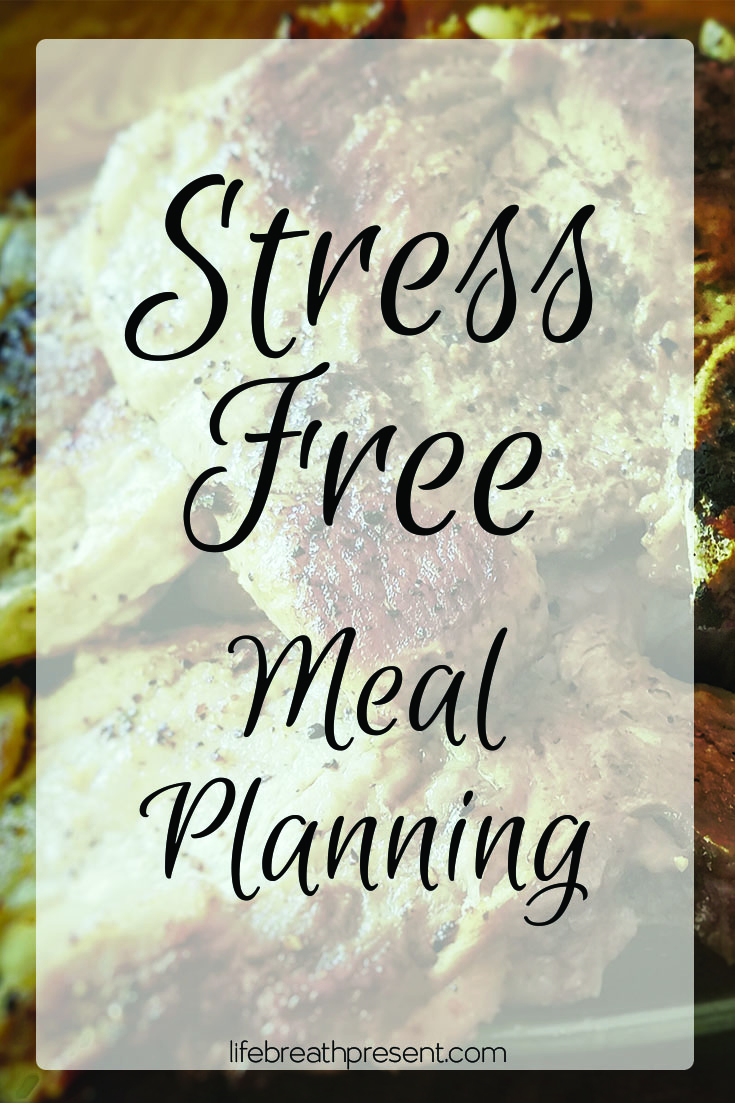 meal planning, budget, shopping, groceries, food, plan, planning, meals, calendar, easy, stress free