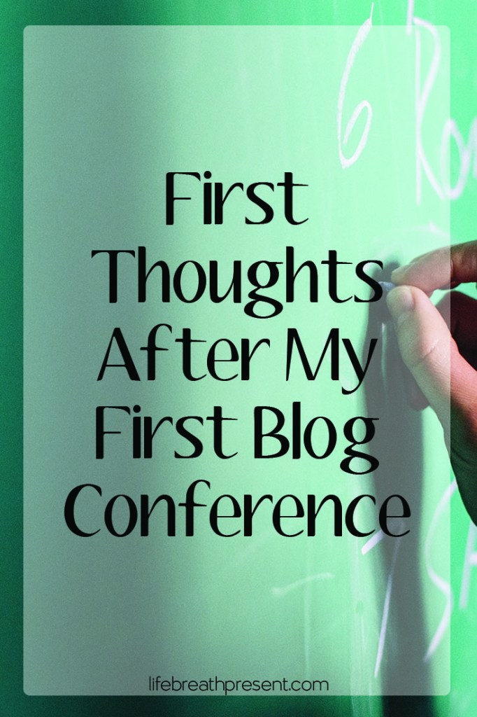 be blogalicious, blogalicious, blogalicious8, conference, blogging, blog, atlanta, buckhead, grand hyatt, one2one network