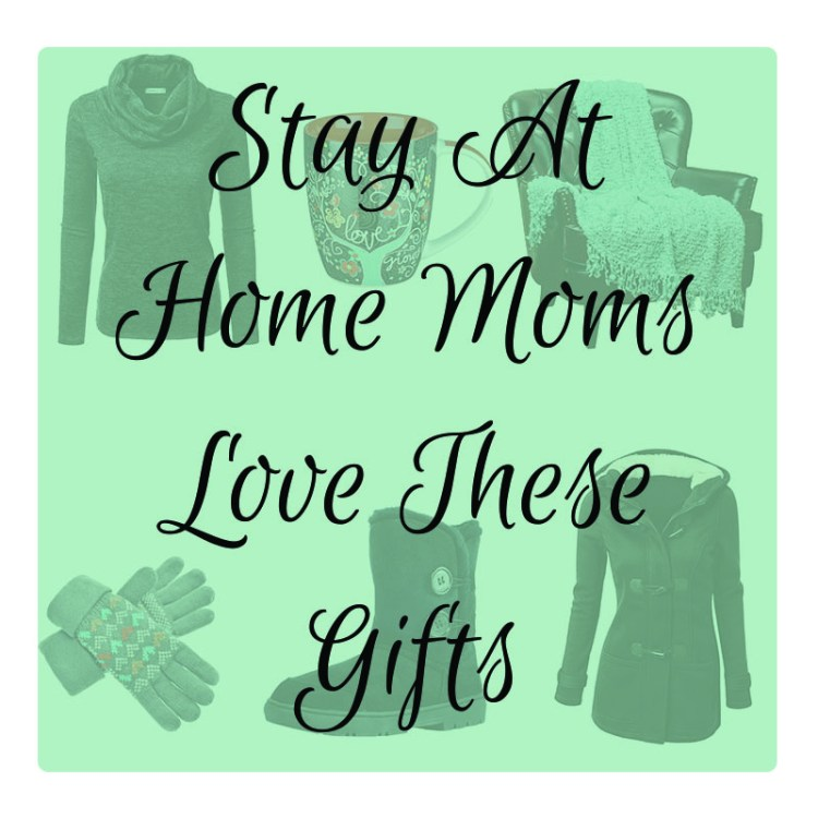gift guide, holidays, moms, stay at home mom, mothering, gifts, mug, blanket, coat, sweater, boots, gloves, hat, toboggan, apron, books