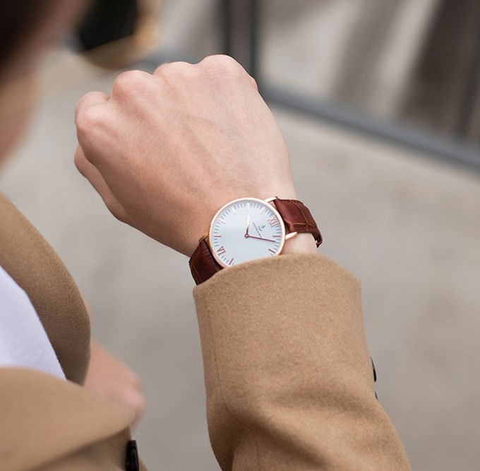 6 Watch Brands under $300 Worth Checking Out