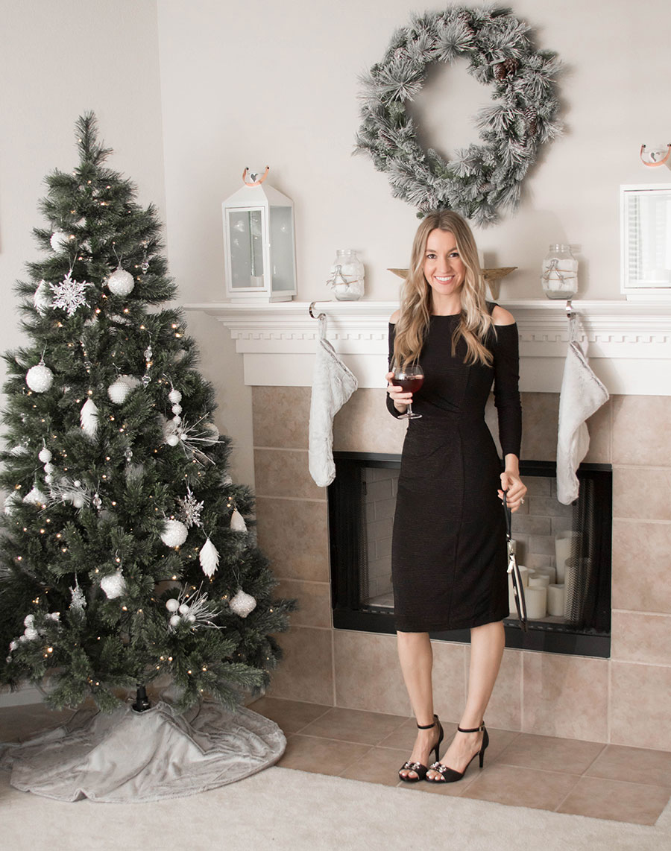 Image Dress Loft Holidays