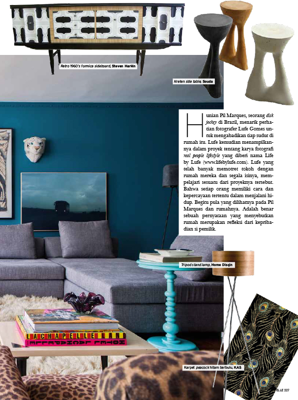 life-by-lufe-elle-indonesia-lifestyle-home-september-2015-2