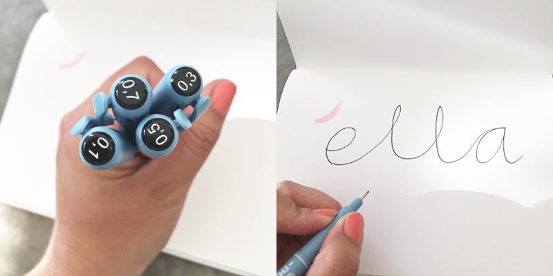Ella1