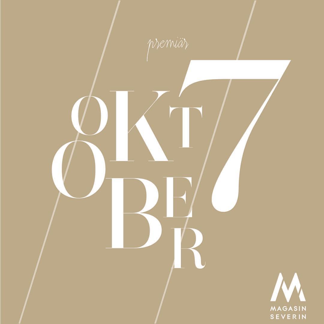 I morgon öppnar en ny designbutik i Kalmar aa941cbca3b95