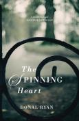 2013 10 16 The Spinning Heart