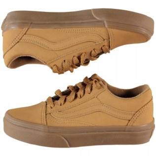 schoenen Vans