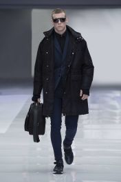 Versace Fall & Fashion Collection