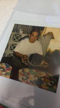 !8 year old cake