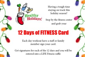 12_days-of-fitness