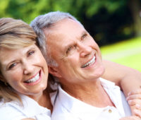 Are You Afraid of Having Dental Implants?
