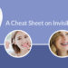 11 Secrets to Know Before Choosing Invisalign Treatment