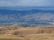 Craigslist Wenatchee Washington - Year of Clean Water