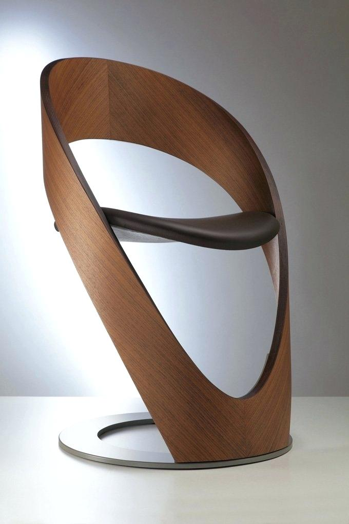 wooden-furniture-modern