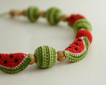 crochet-patterns