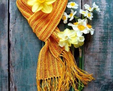 crochet-shawl-stitches
