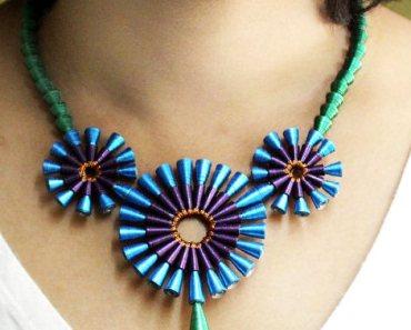 paper-necklace-diy
