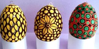 paper-quilling-eggs