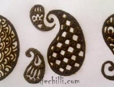 draw-mehndi-designs