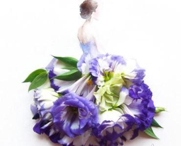 floral-craft-ideas