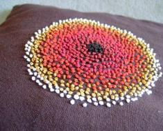 french-knot-ideas